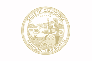 CA Approved Provider (#383)